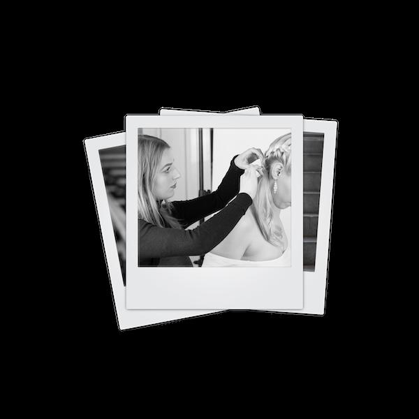 Polaroidgrafik